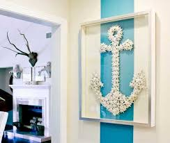 diy ocean wall decor images of ocean home decor interior and landscapi on special nautical wall