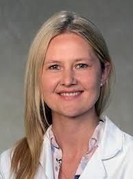 Primary Cardiology Treatment Team – Penn Medicine