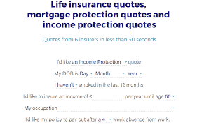 compare income protection insurance quotes raipurnews