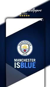 ⚽ Manchester City Wallpapers HD 4K安卓 ...
