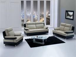 Sofa Set Living Room Design Home Design