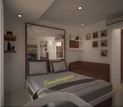 interior design of furniture. Design 3D Interior Design. Img-1452146595.jpg Of Furniture