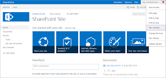 Sharepoint Knowledge Base Template 2013 How To Create A Blog In Sharepoint 2013 Knowledgebase