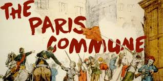 「Paris Commune」の画像検索結果