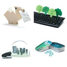 fun office accessories. Fun Office Desk Accessories Funky India Uk