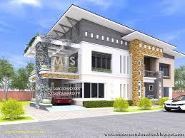 Bungalow House Design In Nigeria Elegant Engr Eddy 6 Bedroom Duplex  Residential Homes And Public Designs