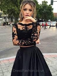 make your prom night memorable in a prom dress uk from uk millybridal org check our prom dresses and gowns on and be the prom belle