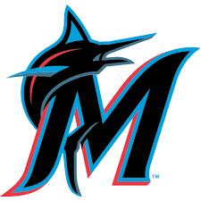 Miami Marlins Depth Chart Miami Marlins News Scores Status Schedule Mlb
