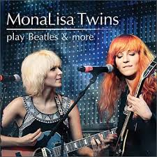 Please, click yes if this lyrics wrong or incorrect. Mercedes Benz Lyrics Monalisa Twins