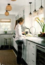kitchen lights over the sink pendant light distance from wall single lighting above mini hanging size of height island plug in accent ceiling fan chandelier