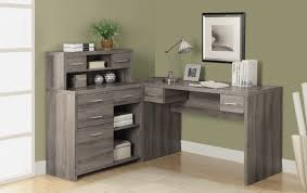 delightful office furniture south. perfect office delightful office furniture south full size of furniturevaluable solid  wood uk modern in delightful office furniture south f