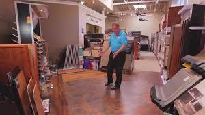 how to clean luxury vinyl tile lvt and luxury vinyl plank lvp you