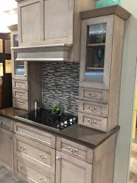 Kitchen And Bath Industry Show Innovative Concepts - Innovative kitchen and bath