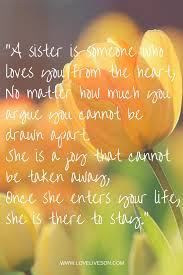 Beautiful Quotes About Sisters Best Of 24 Best Funeral Poems For Sister Pinterest Funeral Quotes