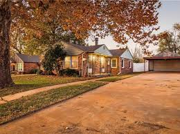 elk city oklahoma rent houses. house for sale elk city oklahoma rent houses