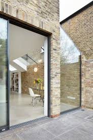 67 best Home Additions images on Pinterest   Windows, Home ideas ...