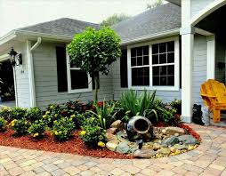 office landscaping ideas. Categories Office Landscaping Ideas A