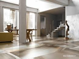Modern Floor Design Tiles Interior Trends 2014 R Inside Perfect Ideas