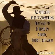 Country Life Quotes And Sayings Fascinating Country Life Quotes And Sayings Endearing 48 Best Cowboysayings