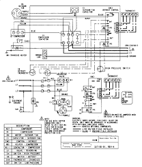 ducane furnace troubleshooting. Perfect Furnace Ducane Furnace Wiring Diagram Images Gallery Intended Troubleshooting E