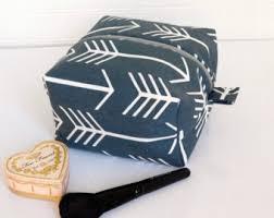 large makeup bag pouch large cosmetic bag zippered toiletry bag travel makeup bag
