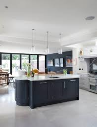 Kitchen Floor Tiles Belfast Porcellana Tile Studio Case Studies