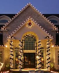 sensational design outdoor christmas light installers professional lights lizardmedia co professional outdoor christmas lights i98