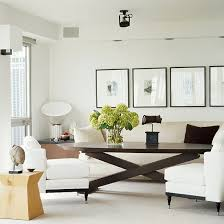 dual use furniture. furnish for multitaskingfurnish multitasking use fewer large furniture pieces and include some dual a