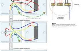 3 way wiring diagram power to switch images electrical ops wiring 3 way switch wiring diagram power into eck