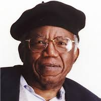 colonialist criticism by chinua achebe summary chenua achebe
