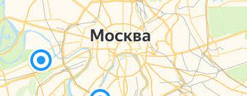 <b>Зонты</b> Zemsa — купить на Яндекс.Маркете