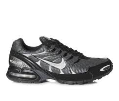 nike shoes. men\u0026#39;s nike air max torch 4 running shoes