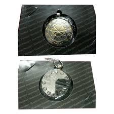 energy pendants mst magnet pendant