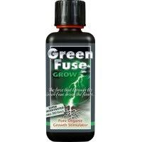 «Стимулятор активного роста растений Green <b>Fuse</b> Grow Объем ...