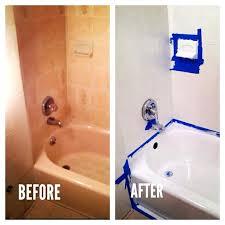 swinging diy bathtub painting bathtub refinishing reviews lovely best s house ideas and images on diy swinging diy bathtub