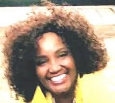 Sue Wade Obituary (1955 - 2018) - The Tennessean