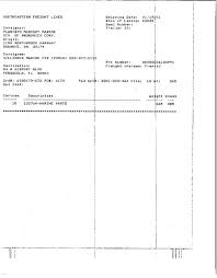 bill of lading software free southeastern freight lines web site features