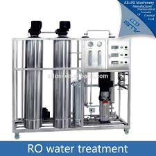 Home Water Treatment Systems Water Treatment Plant For Sale Water Treatment Plant For Sale
