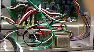jacuzzi spa sundance model j 350 wiring question? portable hot Jacuzzi Hot Tub Wiring Diagram g61b10d jpg jacuzzi hot tub wiring diagram for j 315