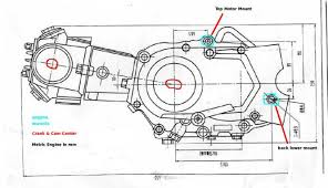 lifan 110 electric start wiring diagram wiring diagram 110 quad wiring diagram nilza