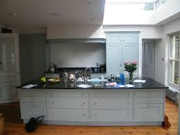 Small Picture Kitchen Design Extensions York Leeds Harrogate Hull Beverley