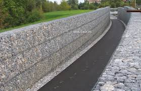 Small Picture MHN GABION RETAINING WALL CONTRACTORS MHN RAMESH Pulse LinkedIn