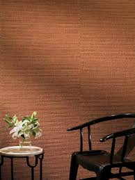 Cheap Wall Covering Ideas