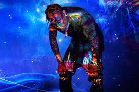 <b>Travis Scott's</b> '<b>Astroworld</b>' Bows at No. 1 on Billboard 200 Chart With ...