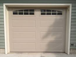 198 04ra 9 x 7 thermacore door sandstone long panel with somerton 2 windows