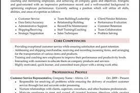 example customer service customer service manager resume sample resume service manager resume examples
