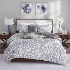 Bed Sets Bed forter Sets