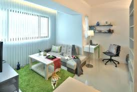 living room office combination. Living Room Office Cloud Pen Studio Apartment Combination Ideas