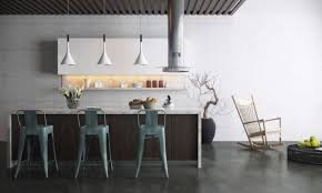 contemporary lounge lighting. Kitchen:Contemporary Kitchen Lights Perfect Contemporary Lighting \u2014 Furniture Modern Hanging Ceiling Lamps Lounge