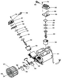 Magnificent ch ion air pressor wiring diagram pattern wiring